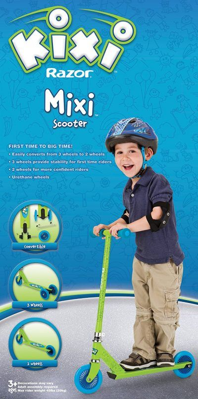 Neat Gift Ideas For Boys Ages 3 4 5 6 Birthday Gifts For Boys Neat Gift Ideas Boys Christmas