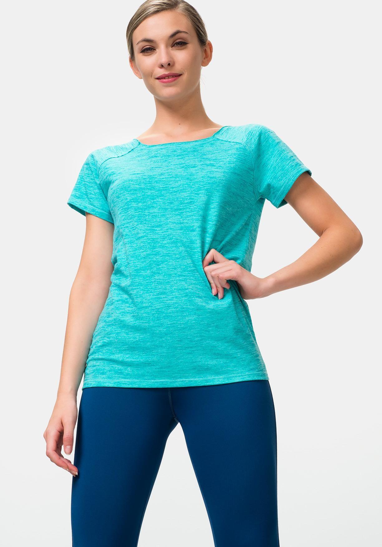 Comprar Camiseta de deporte estampada TEX. ¡Aprovéchate de nuestros precios  y encuentra las mejores 153791e04e21