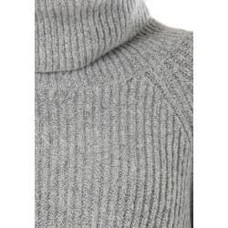 Photo of Grobstrickpullover für Damen