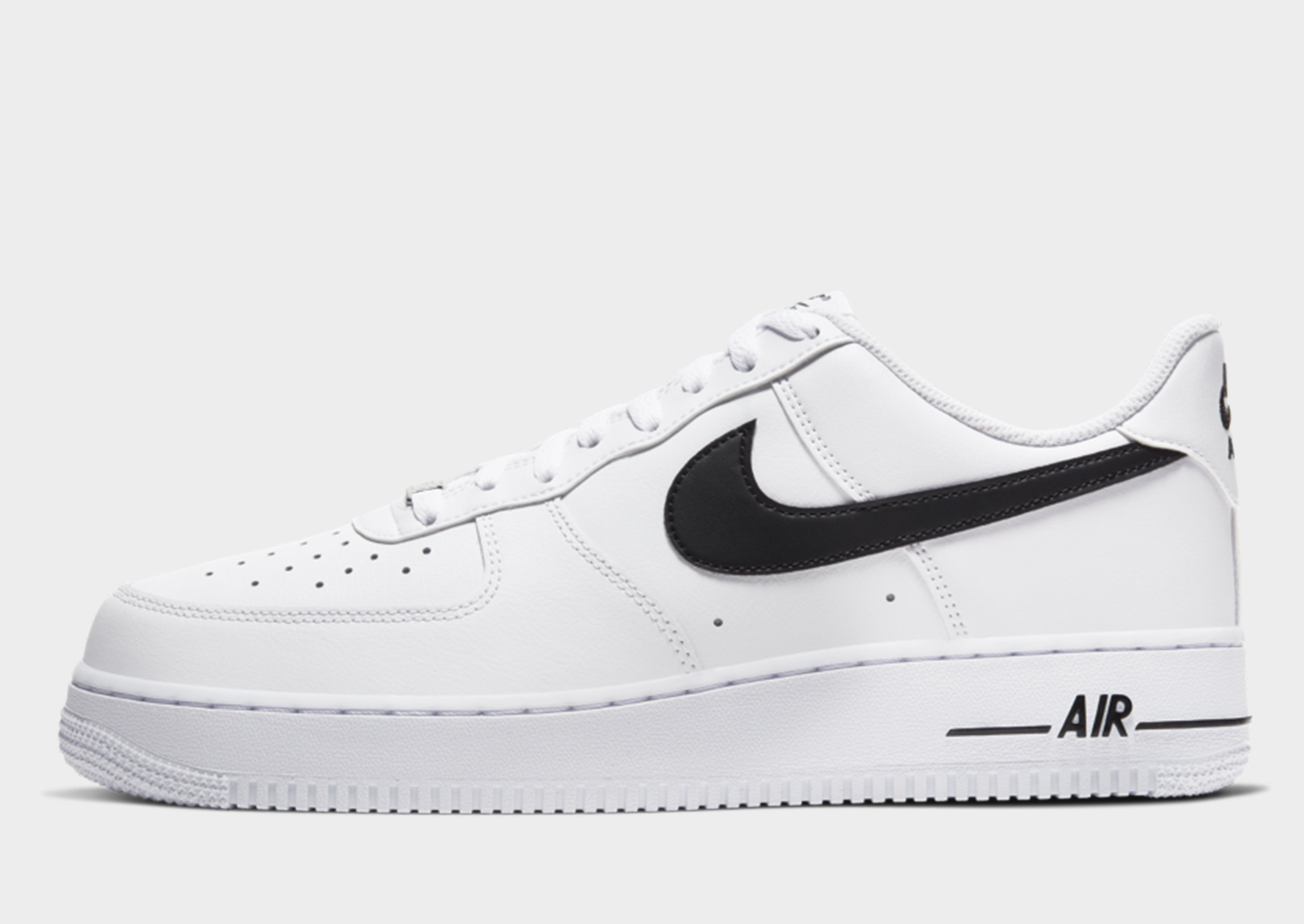 Nike Air Force 1 '07 - Compra online Nike Air Force 1 '07 en ...