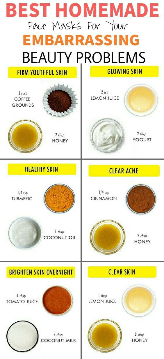 Pin by Mins Kang on Stuff to Try in 2020 | Best homemade
