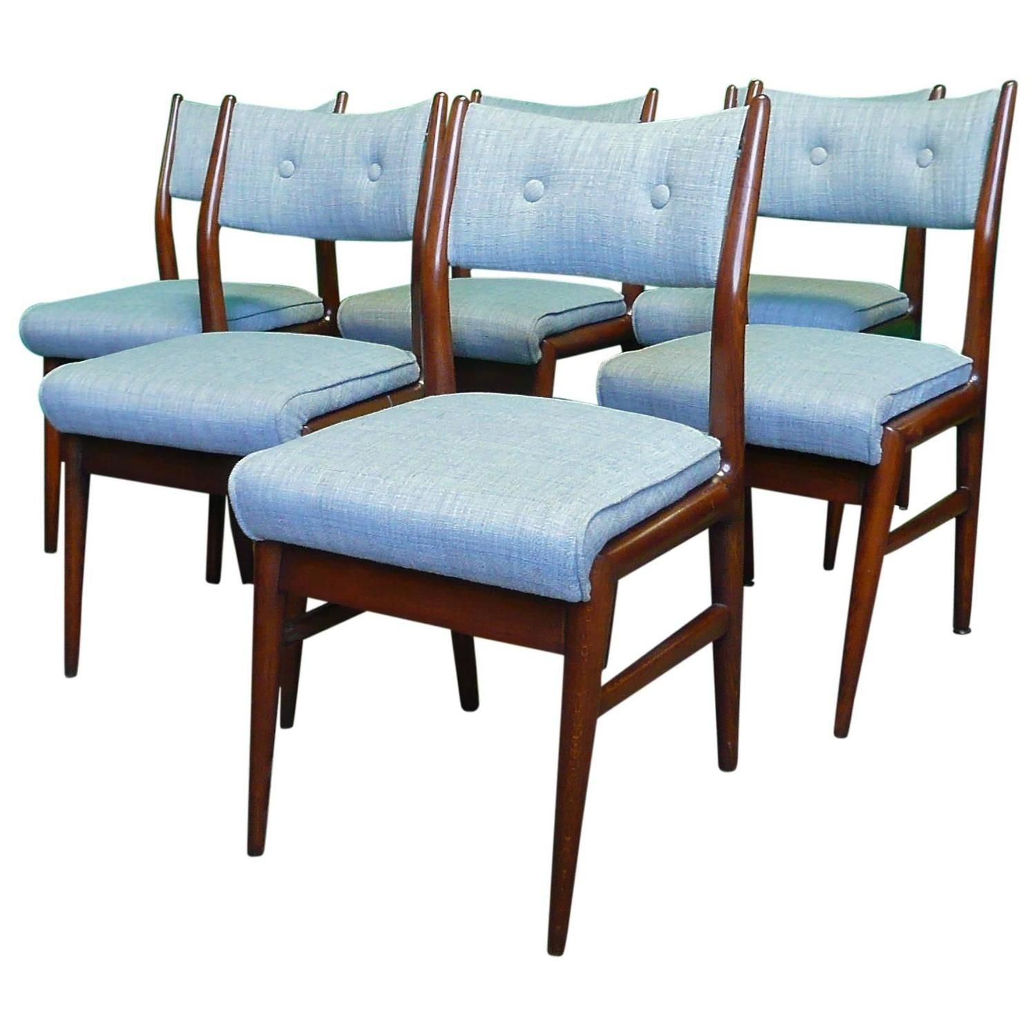 Midcentury Modern Dining Chairs  Modern Dining Chairs Dining Fascinating Mid Century Dining Room Chairs Decorating Inspiration