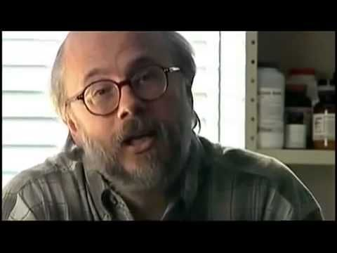 Falsifying Intelligent Design - Michael Behe, PhD