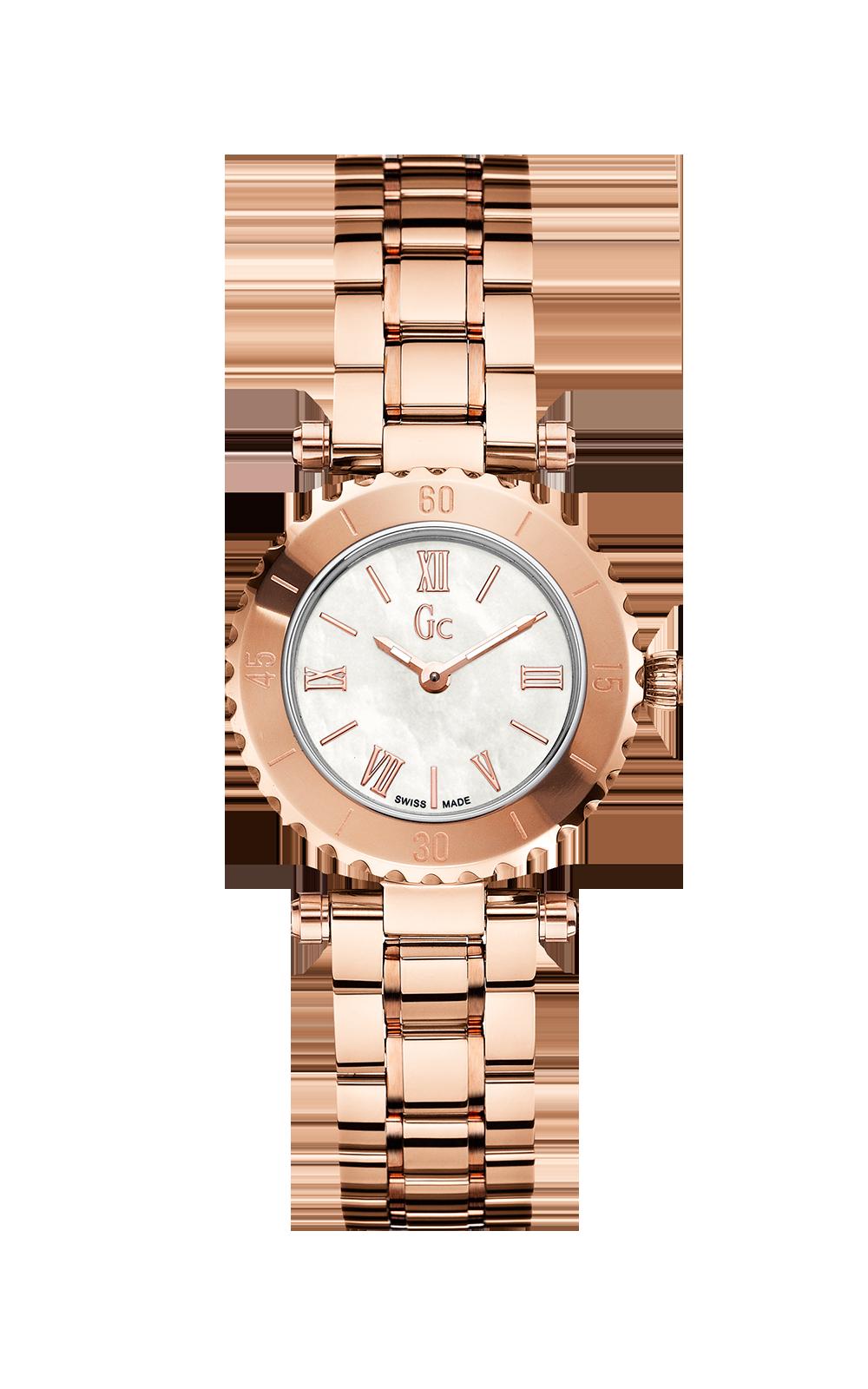 Gc Watches  Gc Mini Chic - X70020L1S...will be mine♡♥♡  b5479ee09b13