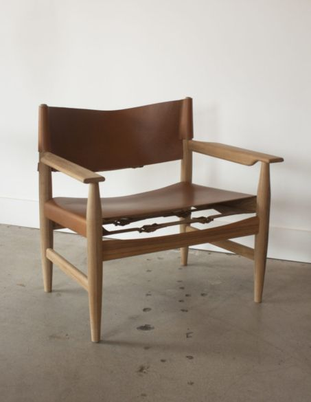 campaign lounge furniture chairs and sofas chair lounge rh pinterest com