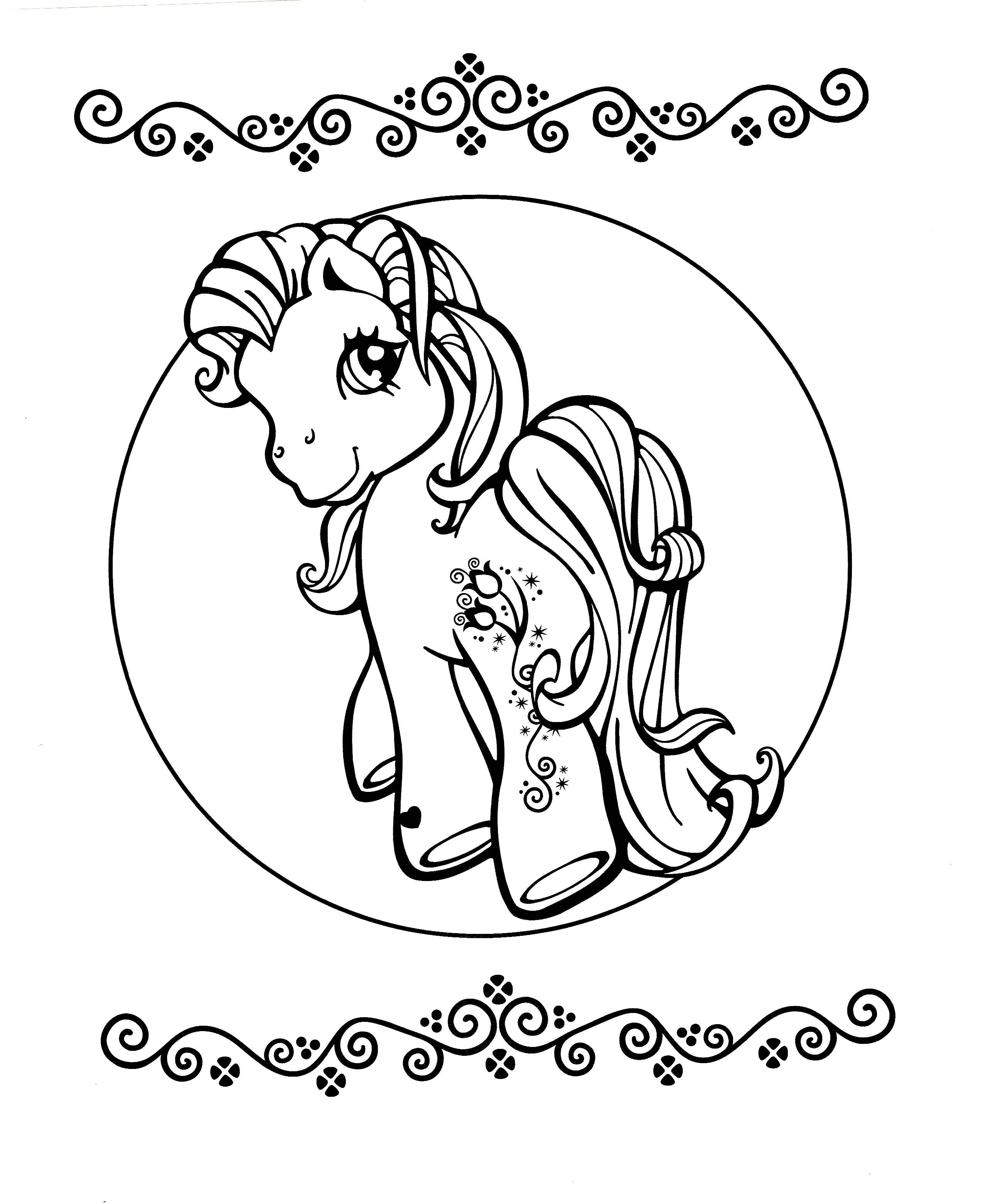 Pin By Angela Holmes On Coloring Pages