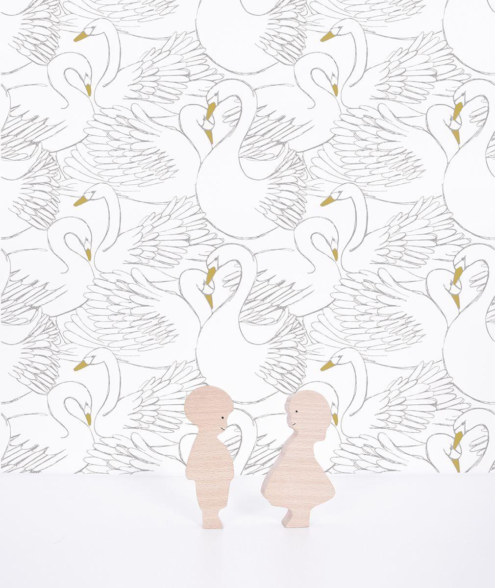 Au Fil Des Couleurs On Instagram Detail Du Papier Peint Pavo Parade De La Nouvelle Collection De Cole Cole And Son Cole And Son Wallpaper Stunning Wallpapers