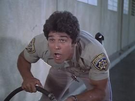 Chips episode pictures  | Watch CHiPs Season 1 Episode 1 S1E1 Pilot
