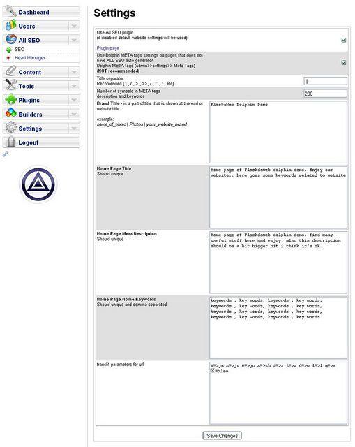 Free seo analysis seo agency Pinterest Free seo analysis - competitor analysis report