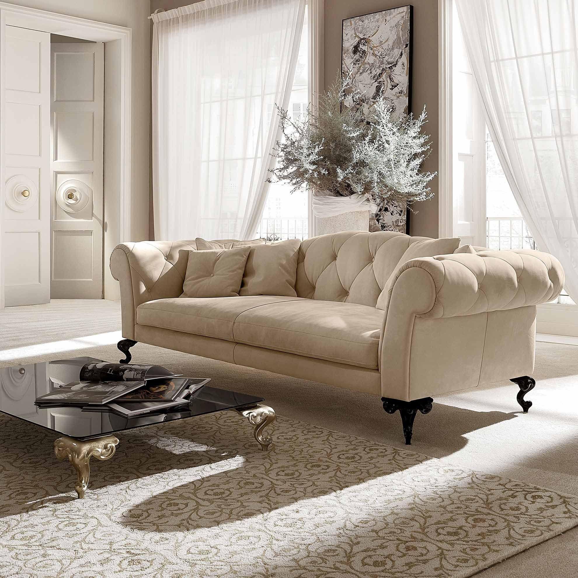 Italian Furniture Brands & Companies I Maestri (With