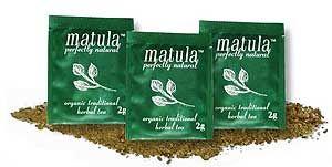 Matula Herbal Formula Get Rid Of H Pylori Getting Rid Of