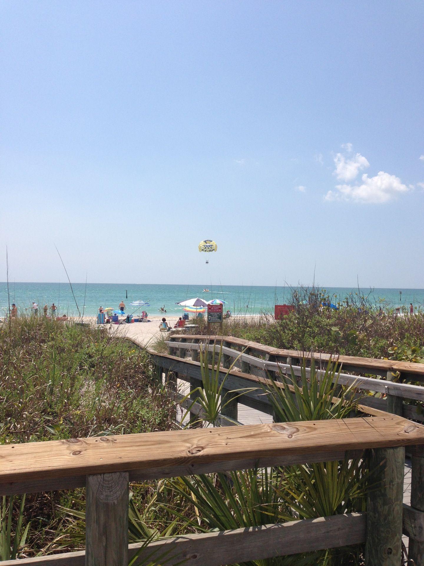 Englewood Beach | Englewood beach, Florida vacation ...