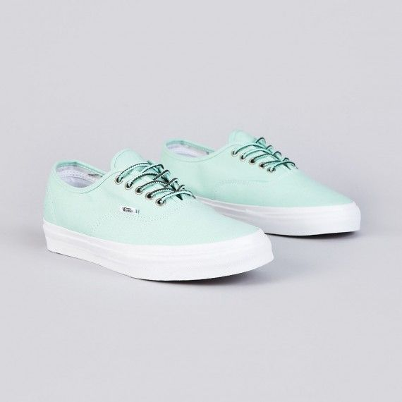 5f53d2f423 Mike Hill x Vans Syndicate Authentic Pro