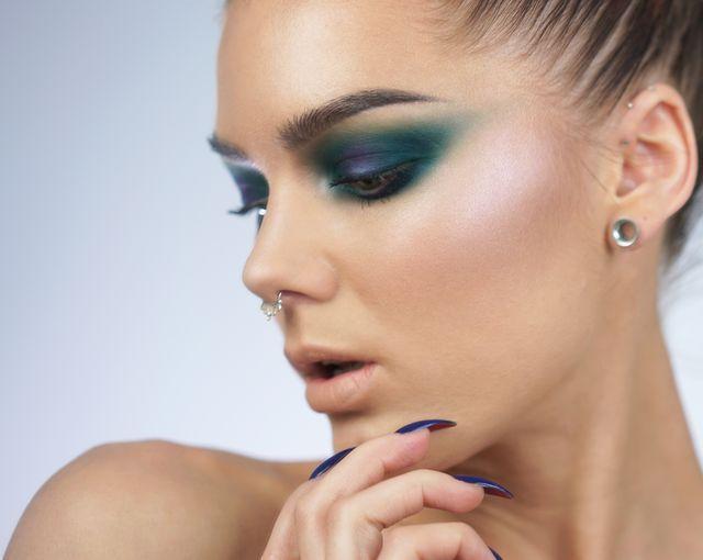 Photo of I DAG SIKTER (Linda & # 39; s Makeup Blog)