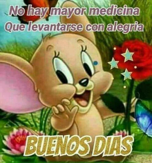 Buenos Dias Para Enviar Http Videoswatsapp Com Imagenes Buenos Dias Para Enviar 1009 Vide Happy Anniversary Quotes Good Night Messages Good Morning Funny