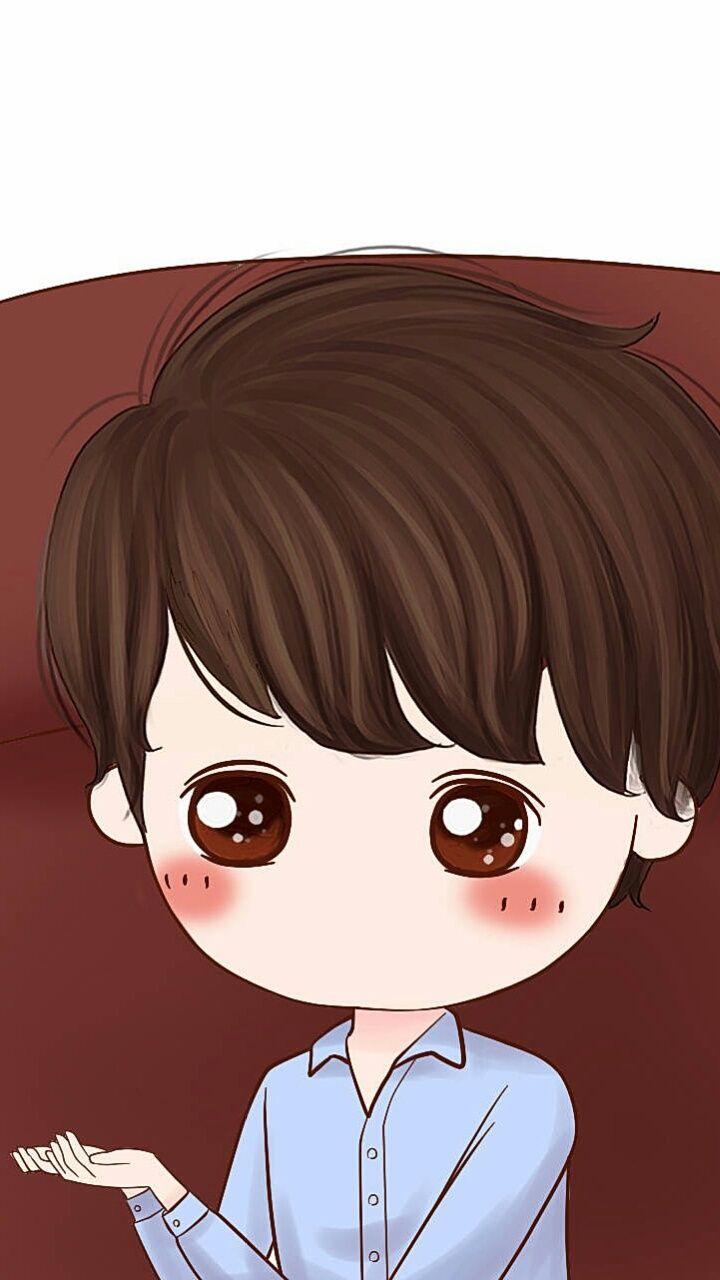 Xiao Wei, Little Wei uploaded by 𝐆𝐄𝐘𝐀 𝐒𝐇𝐕𝐄𝐂𝐎𝐕𝐀 👣