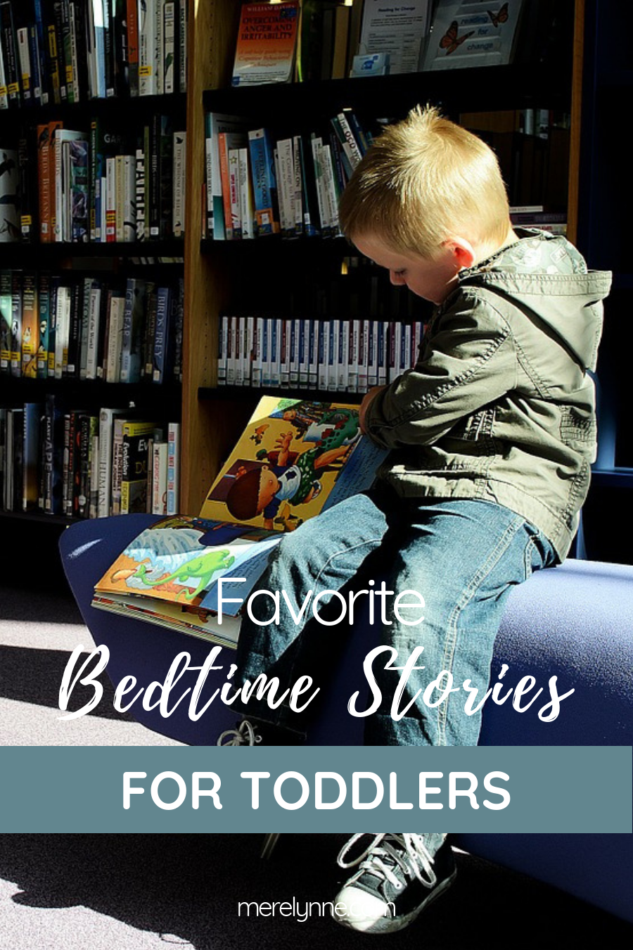 Favorite Toddler Nighttime Stories Bedtime stories for
