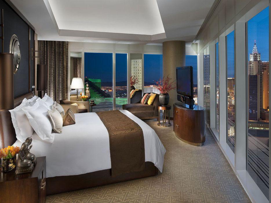 ti suites las and hotel treasue vegas best in rooms island room deluxe