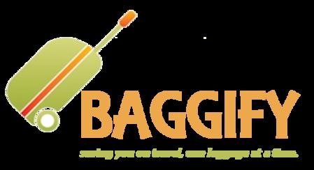 Baggify