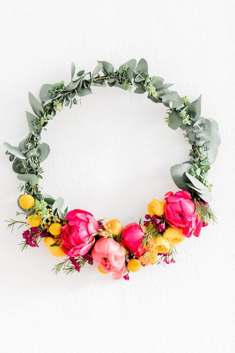sommerliche hochzeitstorte sweet table flowercrown pinterest hochzeitstorte blumenkranz. Black Bedroom Furniture Sets. Home Design Ideas