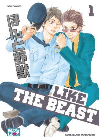 livre manga streaming