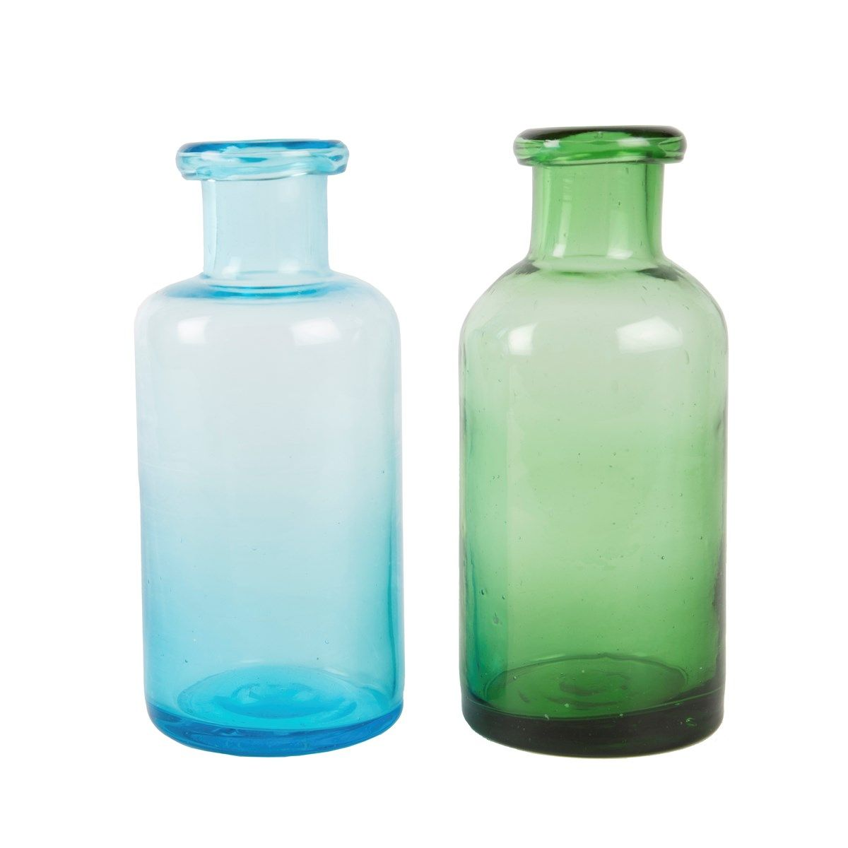 Blue green glass bottle vase options available i am indeed a blue green glass bottle vase options available reviewsmspy