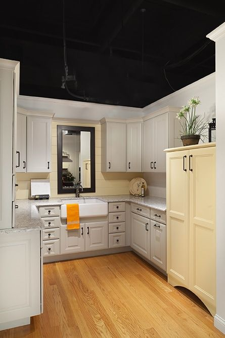 Showcasing Amazing Kitchens And Baths Designed By Our Cabinetry