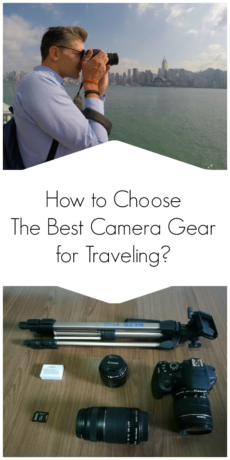 Check out our other travel gear buying guides Check out our other travel gear buying guides new photo
