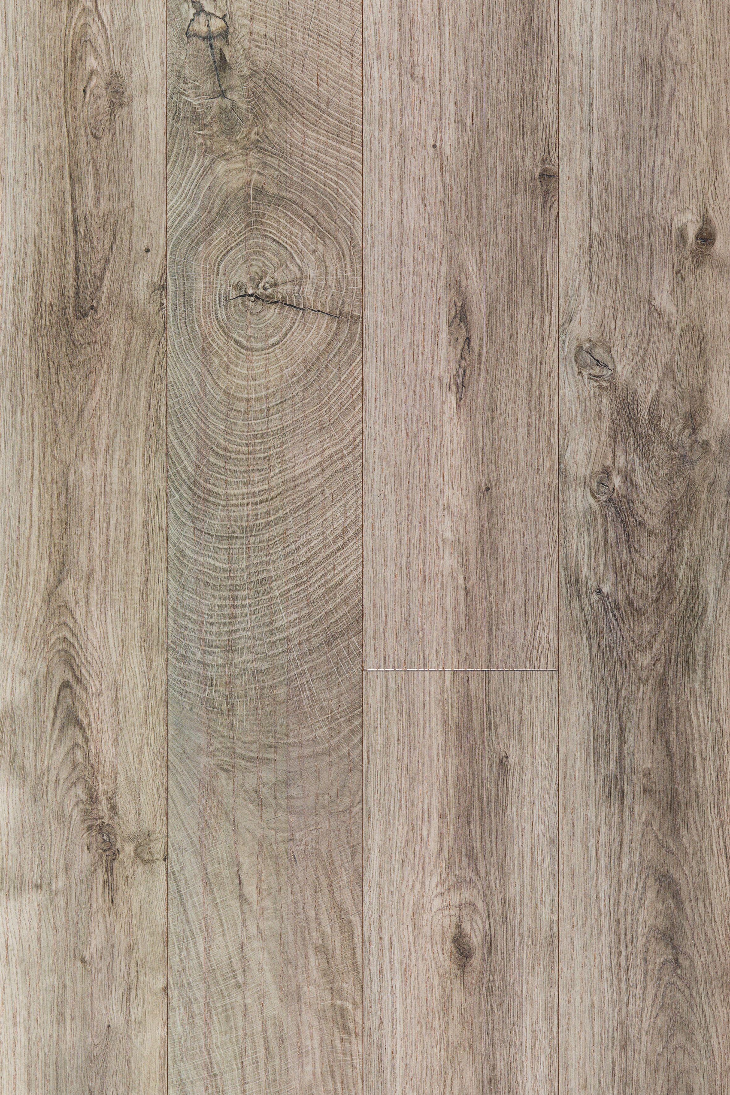 19 005 Furnierboden Eiche Grau Hirnholz Boden Furnier Holz