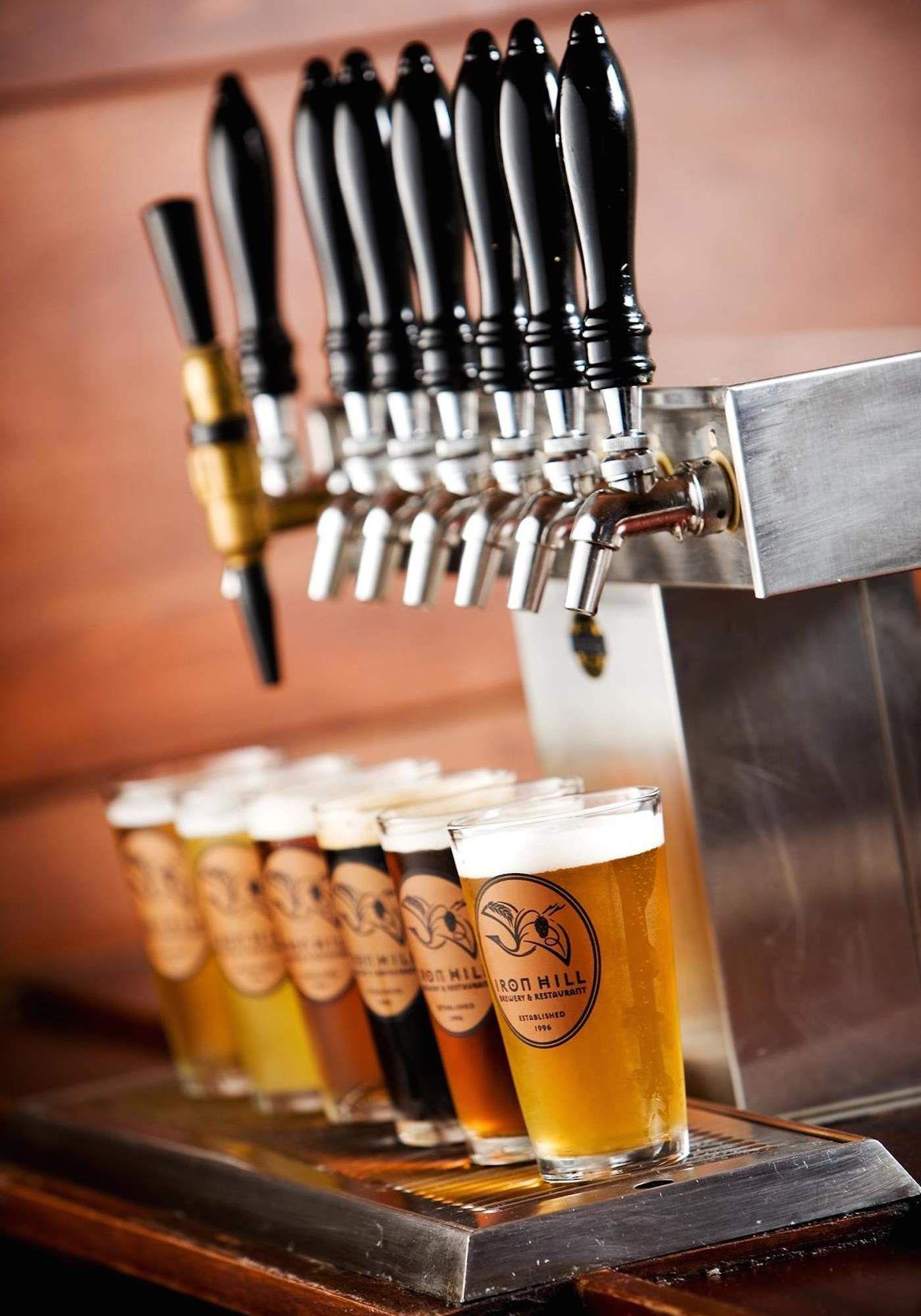 10+ Craft beer cellar westford events info