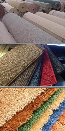 This Company Offers Carpet And Pad Installation Services With Free Door Mat Rugs Inquire About Their Rates And With Images Carpet Installation Carpet Padding Best Carpet
