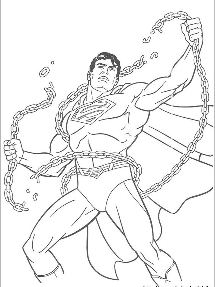 Superman Spiderman Coloring Pages We Have A Superman Coloring Page Collection That You Can St Spiderman Coloring Superman Coloring Pages Batman Coloring Pages