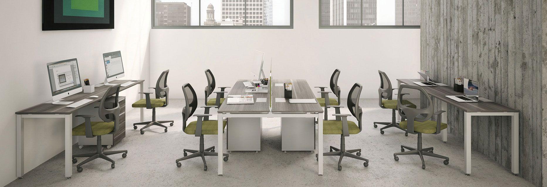 Muebles De Oficina En Querétaro Mobiliario Oficina Muebles De Oficina Muebles