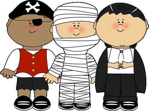 Spooktacular Singing Activities For The Month Of October Halloween Clipart Halloween Images Halloween Boys