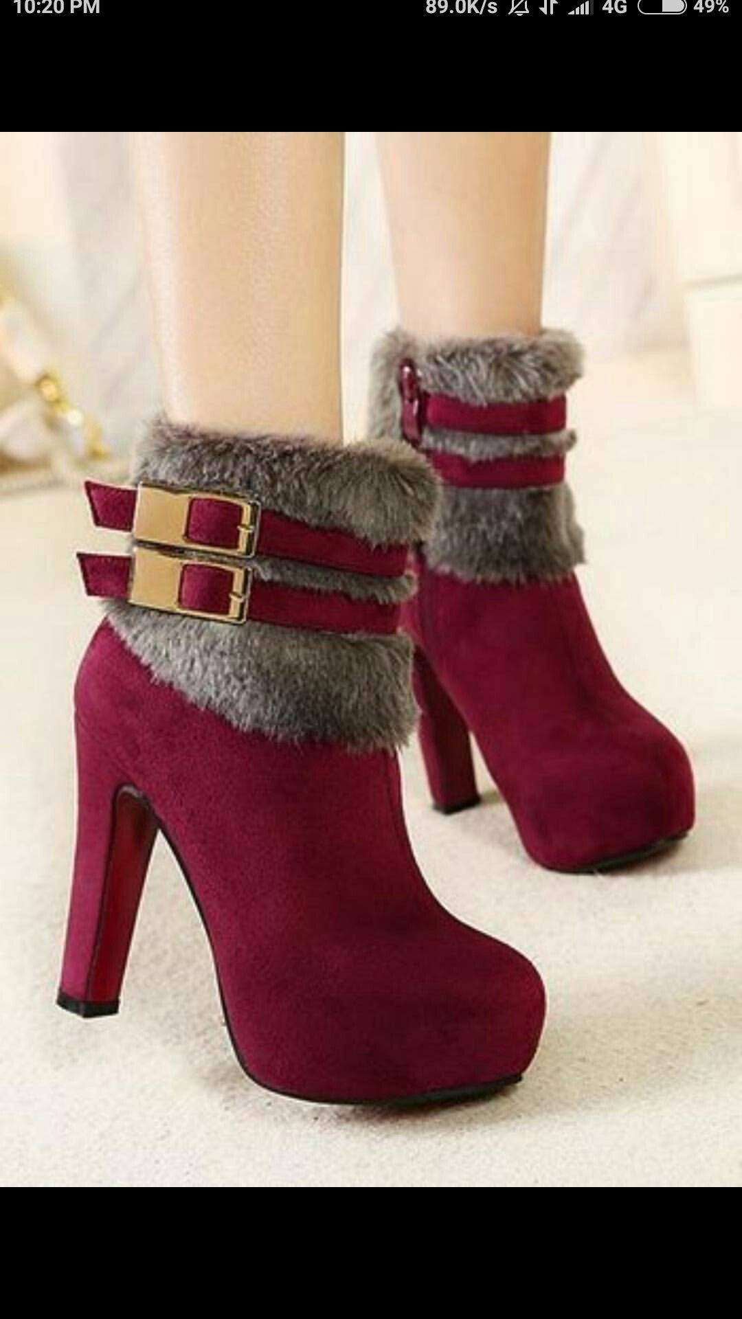 high heels for teens -- Click above VISIT link for more info f50aa08966a