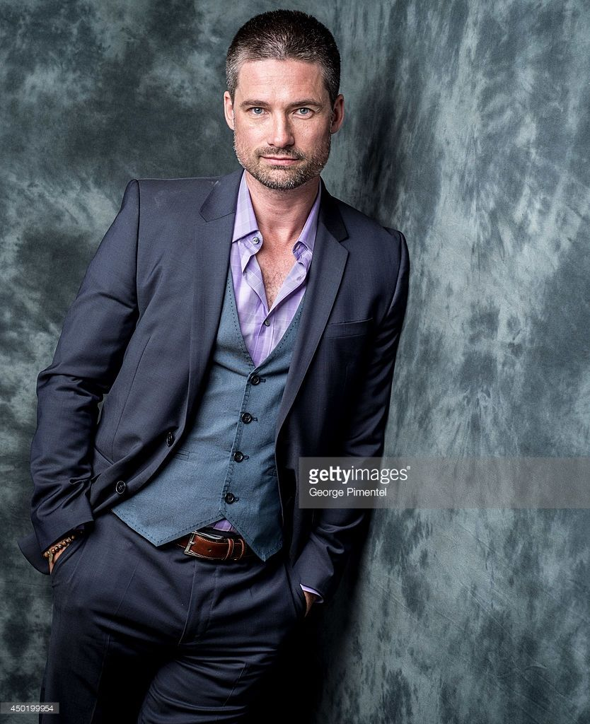 warren christie facebook