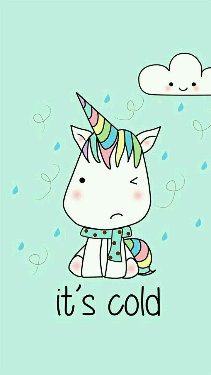 Pin By Lacy Richards On Unicorns Rainbows Unicorn Wallpaper Cute Unicorn Wallpaper Cute Unicorn
