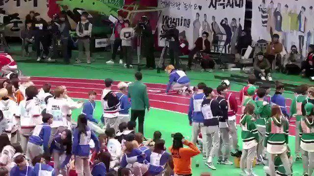 오혜진 on Twitter: