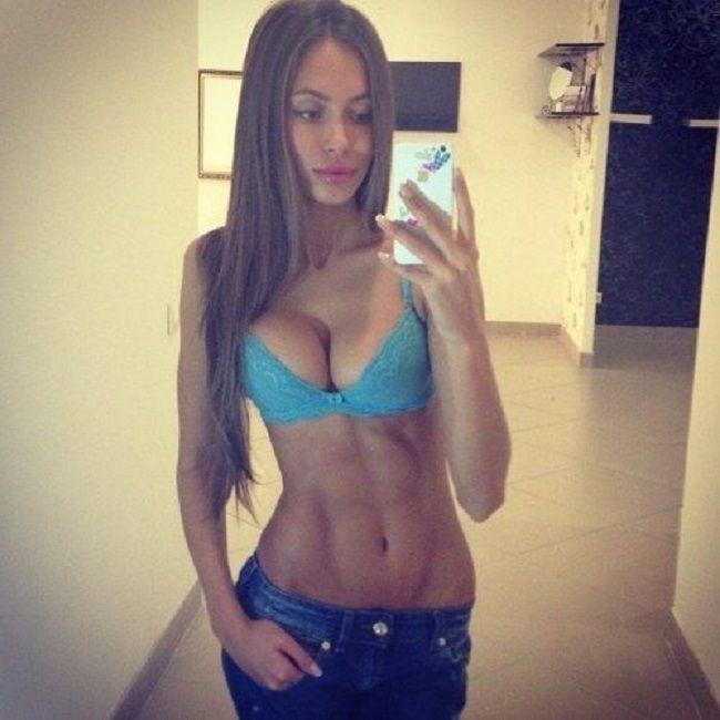 Amateur pantyhose blogs