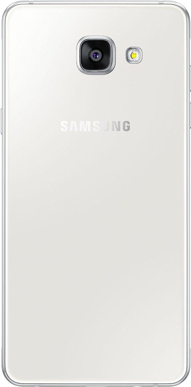 Compare Samsung Galaxy A5 6 2016 White Deals Upgrade Prices Phones Ltd Samsung Galaxy Samsung Galaxy