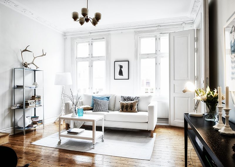 23+ Wire coffee table ikea inspirations