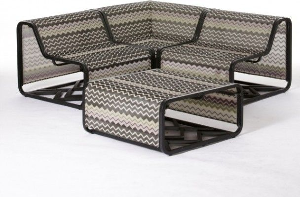 Looking For Target Patio Furniture Clearance Deals   If You Want To Get The Best  Deals Part 61