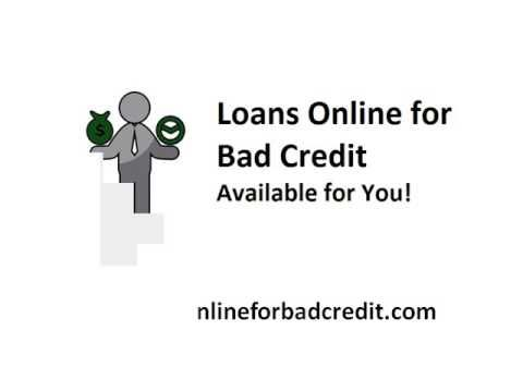 Payday loan wylie tx photo 9