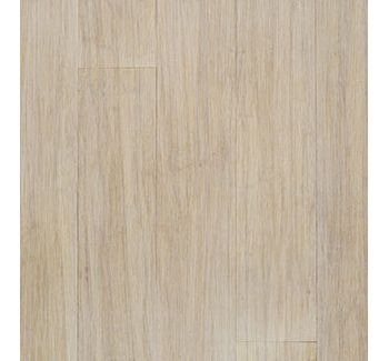 Bamboo Cork Flooring Teragren Bamboo Flooring Visions Wide Plank Super White Bamboo Flooring Timber Flooring Flooring