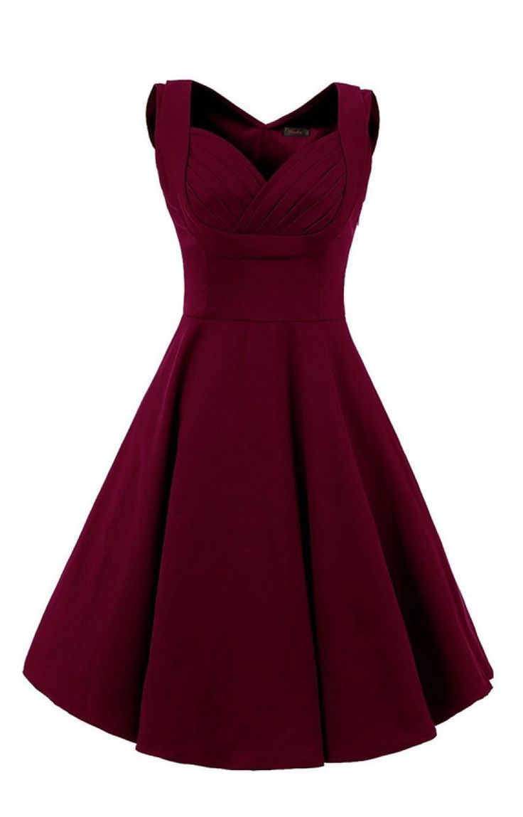 Pin by john on colors pinterest vintage dresses s and