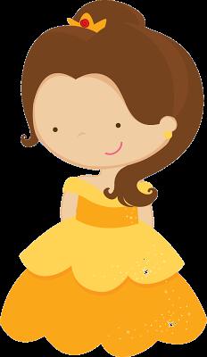 cute-disney-princess-001.png (232×400)