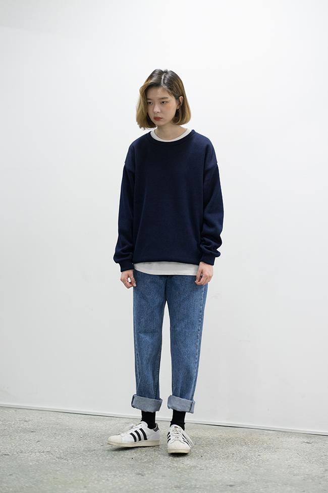 8c9524e9e4f Baggy/Casual/90's Streetwear Inspo in 2019 | Cropped jeans ...