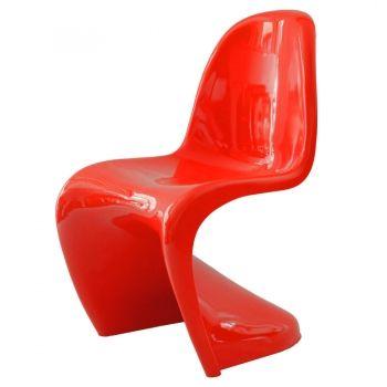 Pin Di Alessandra Angelini Su Chaise Sedie