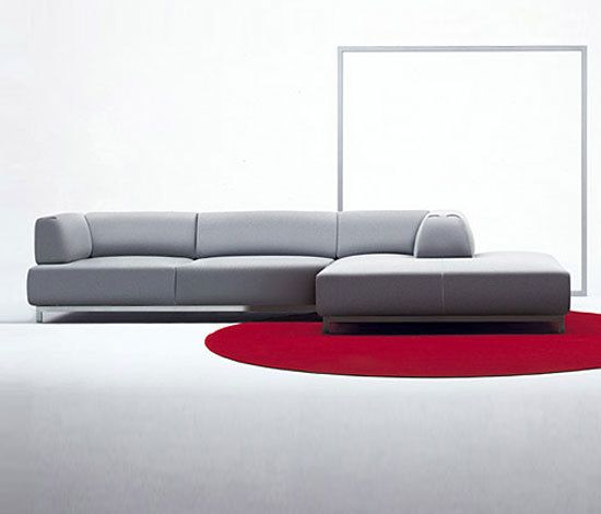 Sofas Seating Metro 2 Living Divani Piero Lissoni Check it