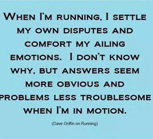 #runnerslife